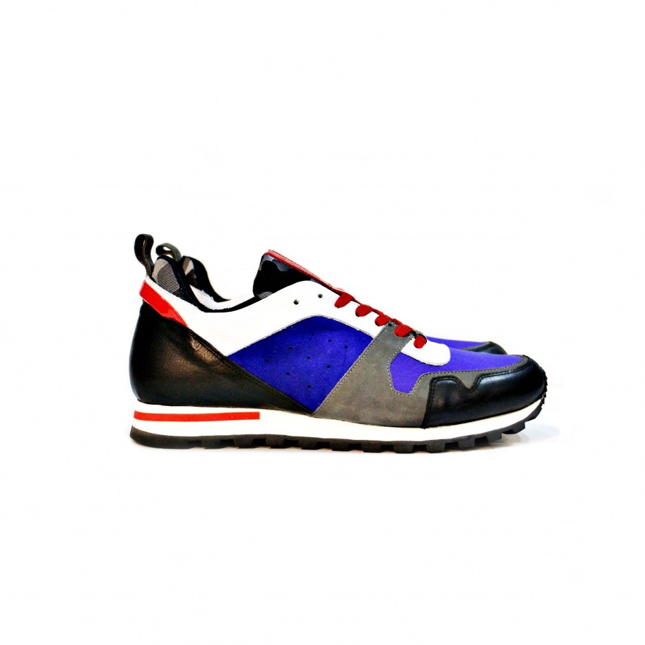 Cassiopeia Pintta sneakers