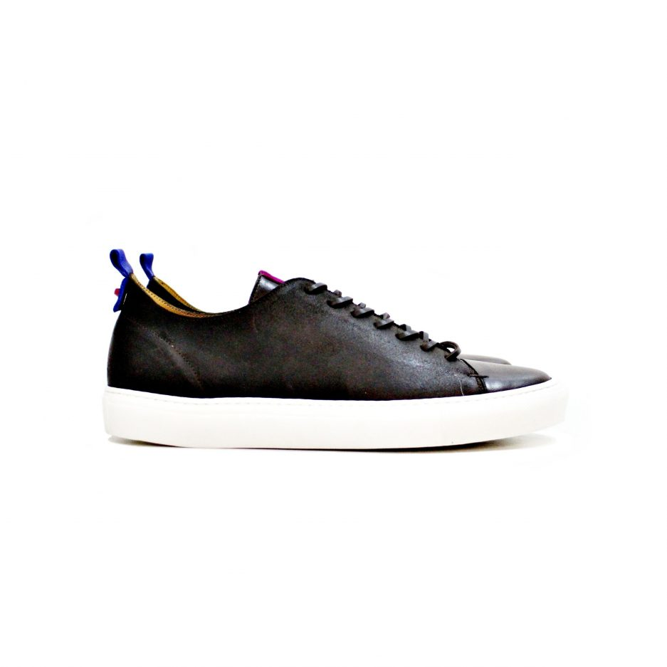 Competence Pintta sneakers