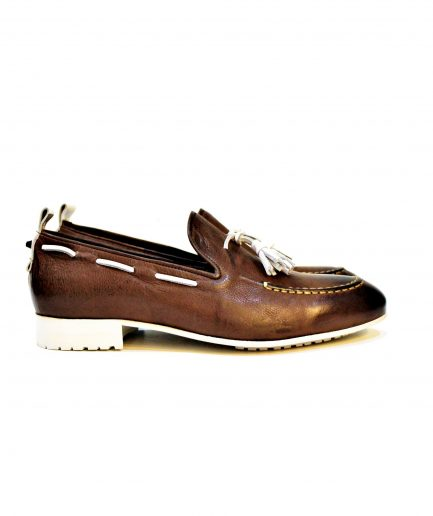 Florence Pintta Shoes