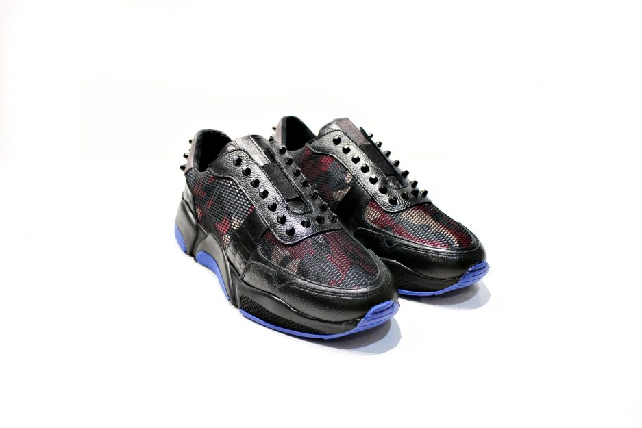 Pintta Shoes Orion