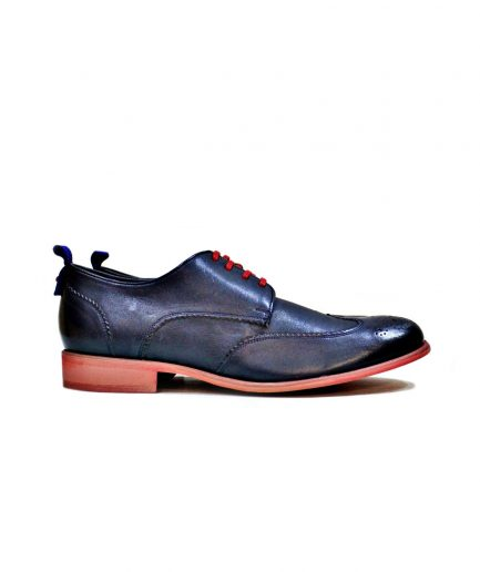 Madeira Pintta Shoes